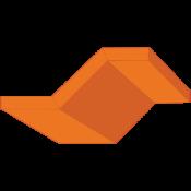 Edge-FX Preformed Gypsum Drywall profile #023