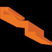 Edge-FX Preformed Gypsum Drywall profile #025