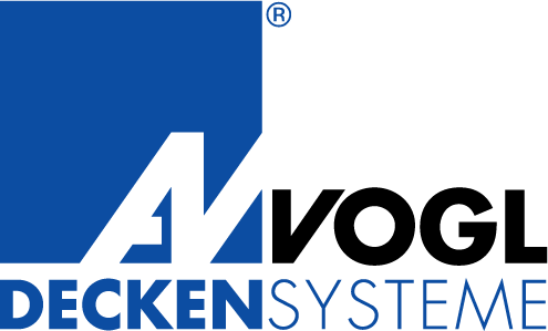 Vogl Acoustic Ceiling Systems Logo